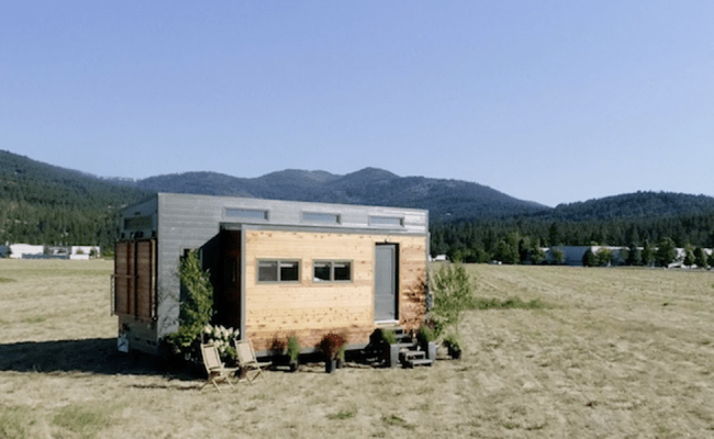 Watch This Tip Tiny House Nation Flow Magazine