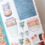 Diy Ramen Restaurant In A Glass Jar Flow Magazine