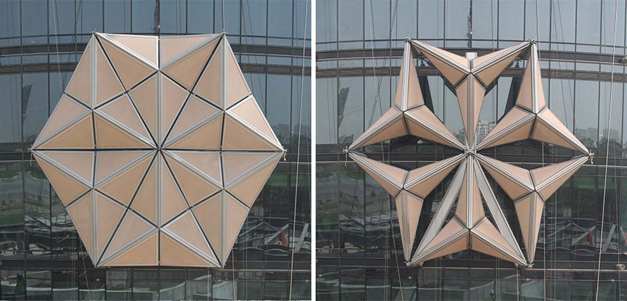 geometric-sun-shades-al-bahar-towers-abu-dhabi-6 (1)