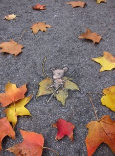 nature-street-art-34-58eddf0d55232__700