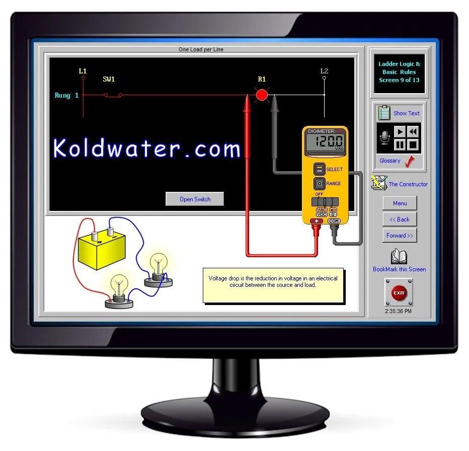 medium resolution of electric motors and controls training electricmotorsandcontrolstraining jpg electricmotordiagram jpg troubleshootingmotorcontrols jpg