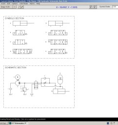 schematics maker screenshot 9 data schematic diagram professional electrical schematic diagrams maker schematics maker screenshot 9 [ 1280 x 1024 Pixel ]
