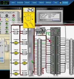 plc simulator 2 png  [ 1074 x 913 Pixel ]