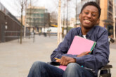 Career Preparation: for Disability College Student