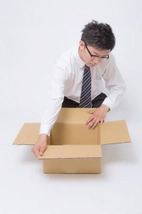 コミケで買った荷物は発送できる?宅急便で宅配はできる?やり方は?