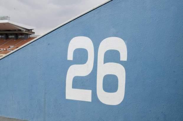 26歳は若い?「若い」は何歳までか7つの意見を紹介!