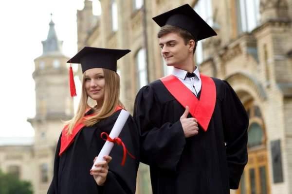 早く大学生になりたい人必見!大学が超楽しいと言われる7つの理由!