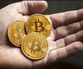 Lời Khuyên Cho Bạn Khi Giao Dịch Bitcoin Trên Binance -