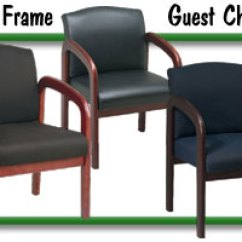 Waiting Room Chairs For Sale Ergonomic Chair Dublin Bina Discount Office Furniture Best Value Wood Frame Guest