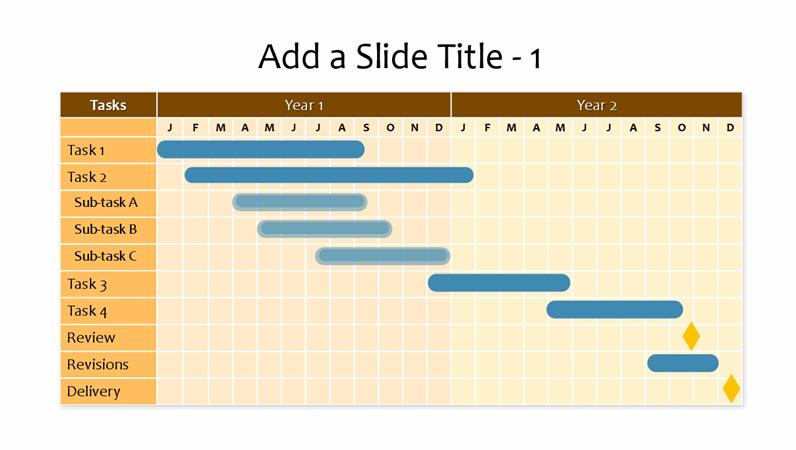03/04/2019· free gantt chart excel template with subtasks. Two Year Gantt Chart