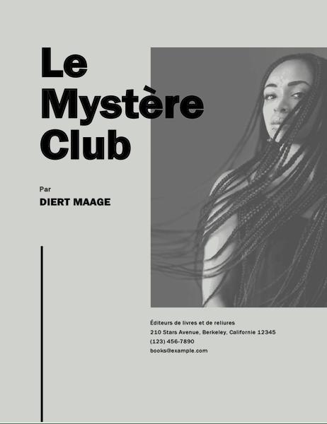 Exemple De Scénario De Film : exemple, scénario, Écrire, Scénario