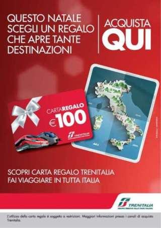 Carta_regalo-Locandina-2