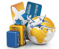 agenzie-vaggi-turismo-192