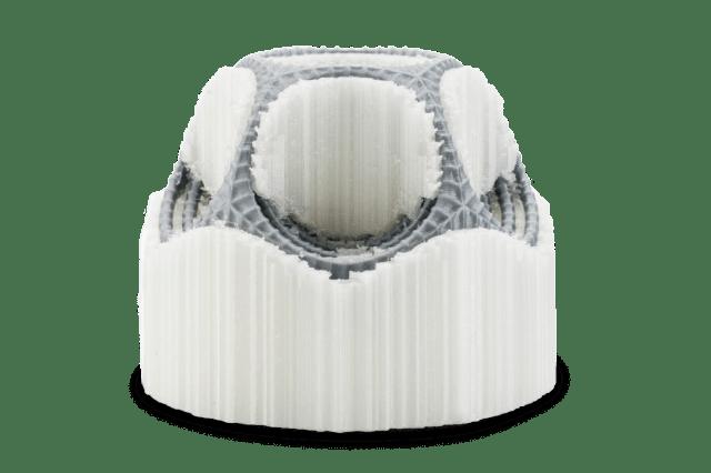 materiali stampa 3d PVA