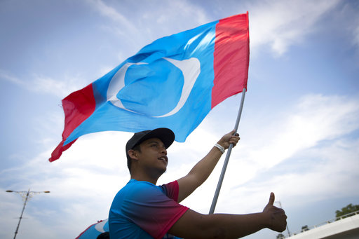 Image result for Ode to  Malaysians