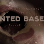 Soap Factory Haunted Basement 2015 Review