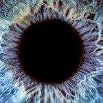 Iris Scanning Use Increasing But It Can Be Made Stronger