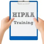 How To Build A Training Program For HIPAA And IT Security