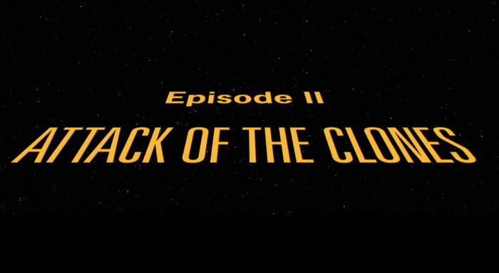 Part 2 – The Security Failures Of Star Wars: Attack of the Clones