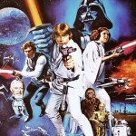Part 5 – The Security Failures Of Star Wars: A New Hope
