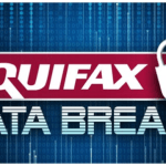 What You Should Do About The Equifax Hack