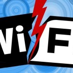 How To Protect Yourself Against The New WPA2/KRACK WiFi Attack
