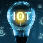 How Poorly Secured IoT Devices Get Hacked In Your Network