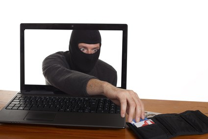 Case Study: A Hacked Website Turns Into An Email Extortion Scam