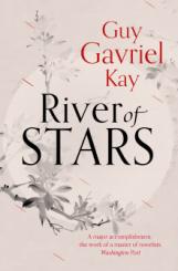 riverofstars-red_770x1177-220x336