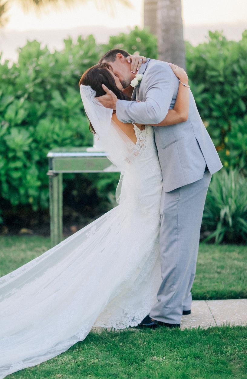 Tara Amp Josh Ritz Carlton Sarasota Wedding