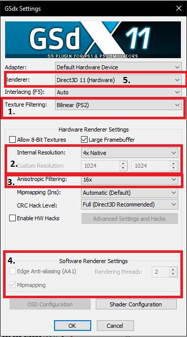 Download Emulator Ps2 For Windows 7 : download, emulator, windows, Newbie, Guides:, PCSX2, 1.5.0, Emulator), {Updated, 03/11/2018}, Binary, Messiah, Reviews, Games,, Books,, Gadgets, More!