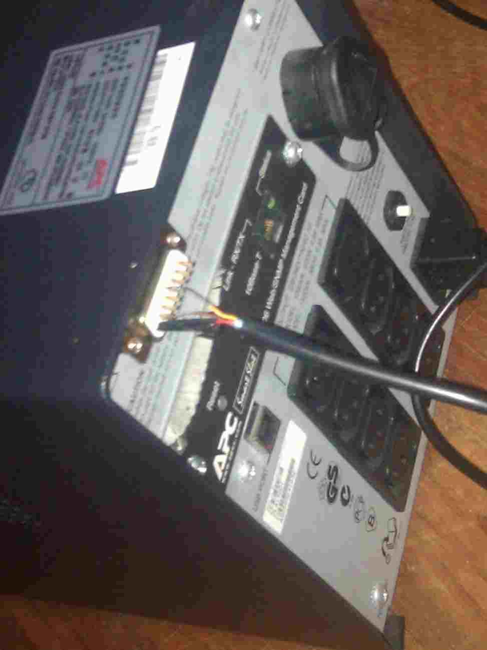 hight resolution of apc ups usb cable pinout binarymistrh blog binarymist net design