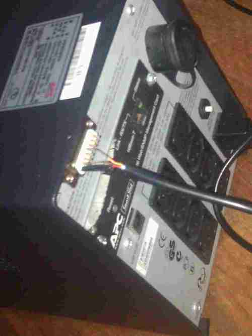 small resolution of apc ups usb cable pinout binarymistrh blog binarymist net design