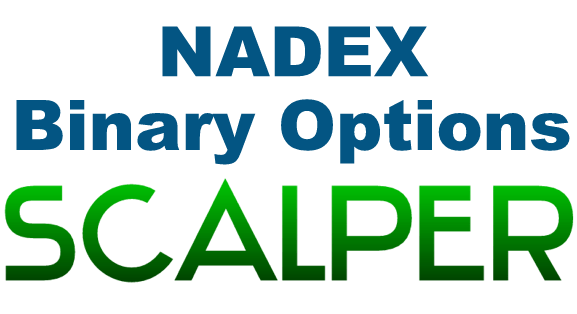 Options trading system