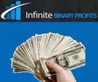 Infinite Binary profits