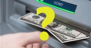 IQ Option và chuyện rút tiền: Những câu hỏi thường gặp