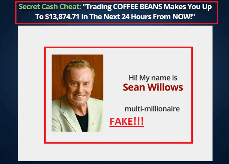 easy wealth creator software