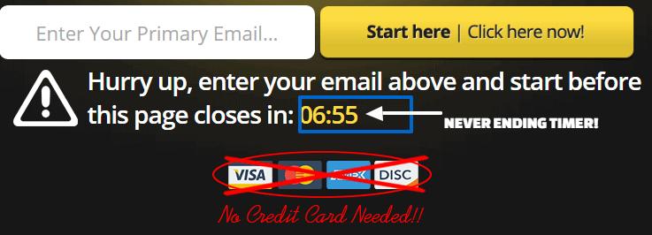 Black Swan App Scam exposed