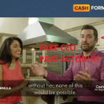 Cash Formula Review – 100K$ Bonus or Scam Software? Check Out!