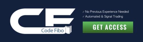 Join Code Fibo