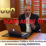 Optical Signal Trader Review – Confirmed Scam! (Proofs Attached)