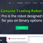 BinBot Pro Review – Is Bin Bot Software Another Scam? My Experience!