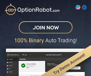 hey binary options signals that work