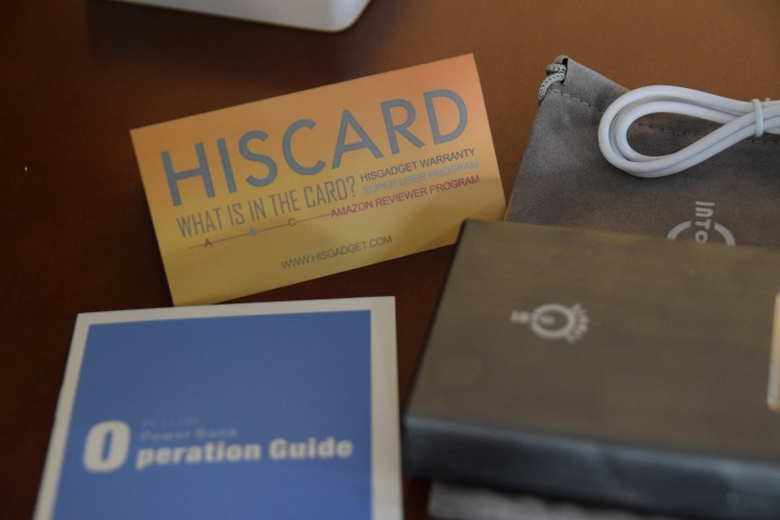 Hisgadget_Intocircuit_DSC_1058