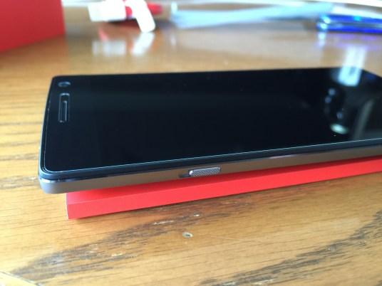 OnePlus2_Unboxing_IMG_1239