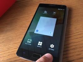 OnePlus2_Unboxing_IMG_1270