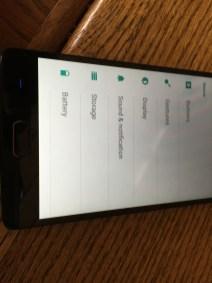 OnePlus2_Usage_IMG_1275