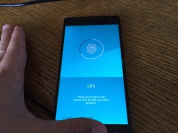 OnePlus2_Usage_IMG_1315