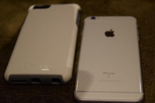 iPhone_6S_Plus_OtterBox_Zagg_DSC_1636