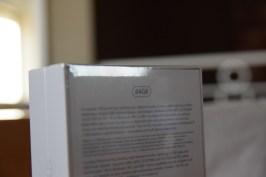 iPhone_6S_Plus_Review_DSC_1607